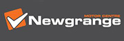 Newgrange Motor Centre
