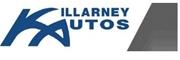 Killarney Autos