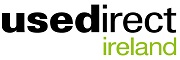 Usedirect Ireland logo