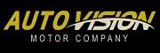 AutoVision Motor Company logo