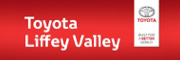 Toyota Liffey Valley