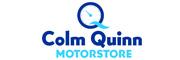 Colm Quinn Motorstore