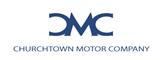 Churchtown Motor Company