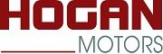 Hogan Motors logo