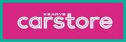 Kearys CarStore Cork