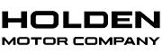 Holden Motor Company
