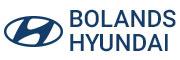 Bolands Hyundai