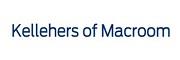 Kellehers of Macroom (Ford Dealer)
