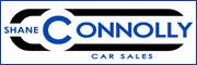Shane Connolly Cars