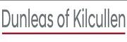Dunleas of Kilcullen