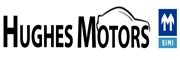 Hughes Motors