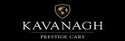 Kavanagh Prestige Cars