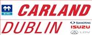 Carland Dublin