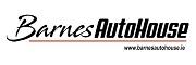 Barnes Autohouse