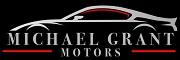 Michael Grant Motors