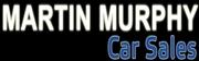 Martin Murphy Car Sales