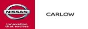 Carlow Nissan