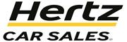 Hertz Car Sales Dun Laoghaire