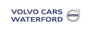 Autoboland Volvo | Carzone
