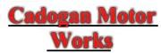 Cadogan Motor Works Limited