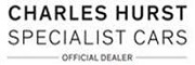 Charles Hurst Specialist Cars Ltd.