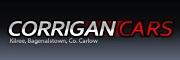 Corrigan Cars Limited