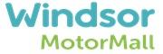 Windsor MotorMall