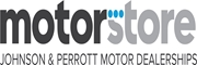 Johnson & Perrott Motorstore
