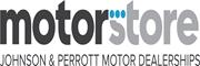 Johnson & Perrott MotorStore logo