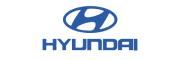 Connollys Hyundai Galway logo