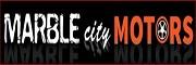 Marble City Motors