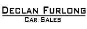 Declan Furlong Car Sales