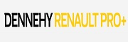 Dennehy Commercial Renault Pro+ | Carzone
