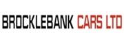 Brocklebank Cars Limited