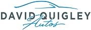 David Quigley Autos