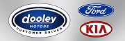Dooley Motors