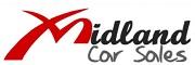 Midland Car Sales Carlow