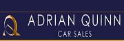 Adrian Quinn Car Sales logo