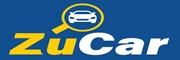 ZuCar Dublin logo