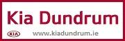 Kia Dundrum logo