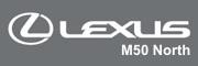Lexus M50 North | Carzone