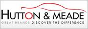 Hutton & Meade | Carzone