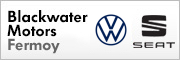 Blackwater Motors Fermoy (Main Volkswagen Dealer) | Carzone