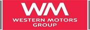 Western Motors Ltd
