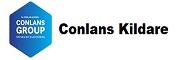 Conlans Kildare | Carzone