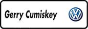 Gerry Cumiskey Ltd.