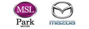 MSL Park Motors Mazda