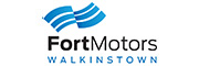 Fort Motors Walkinstown