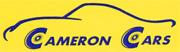 Cameron Car Sales