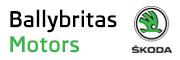 Ballybrittas Motors